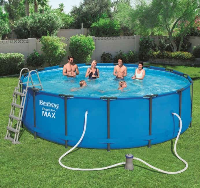 Bestway Swimming Pools Bestway Swimming Pools Uk 1st Direct Pools