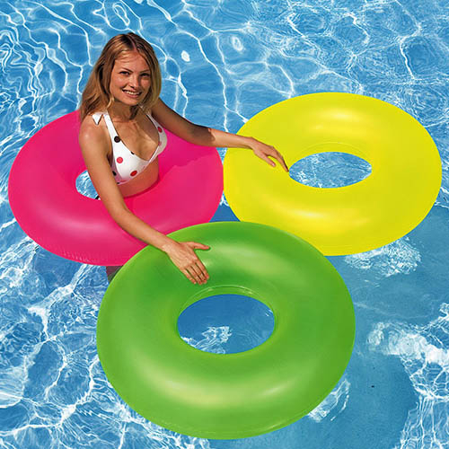 Beach & Pool Inflatables