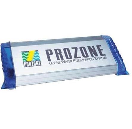 Purifiers & Ozonators
