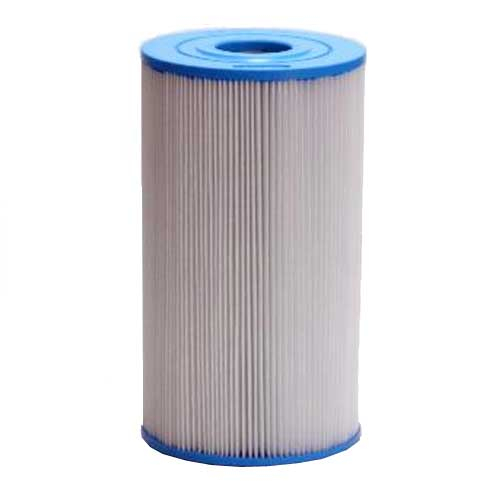 Above Ground Pool Filter Cartridges