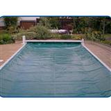 Safety Pool Covers