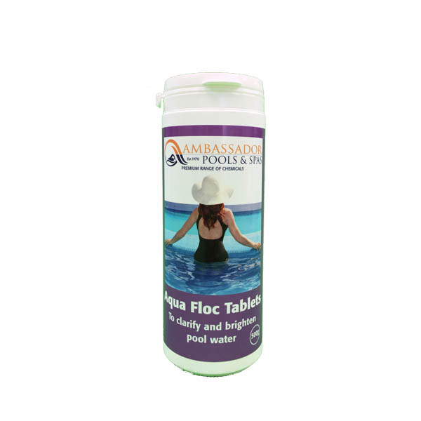 Buy Swimming Pool Chemicals Online With 1st Direct Pools