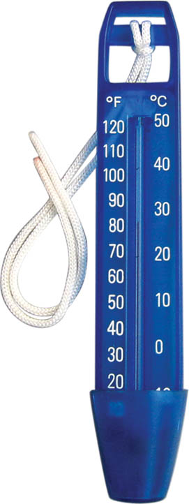 Thermometers & Accessories