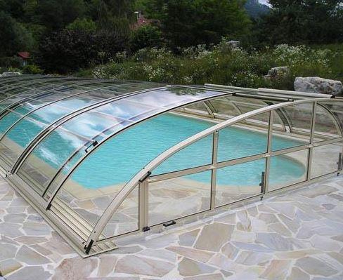 Swimming Pool Enclosures 1st Direct Pools
