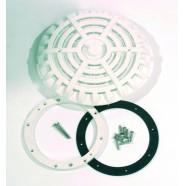Liner Refurb Kits & Gaskets (Certikin)