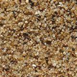 25kg Silica Sand 16/30 (0.4mm - 0.8mm)