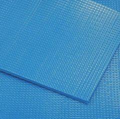 Thermalux 12mm Foam Heat Retention Cover