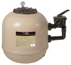 Hayward NC600 Side Mount 600mm Filter