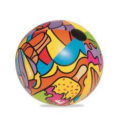 """Pop 36"""" Beach Ball"""