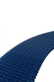 Reversible-Modular-Grating-for-Curves
