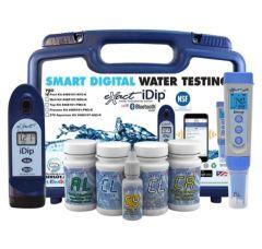 eXact iDip® Pool Professional Kit