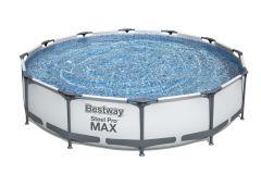 Bestway Steel Pro Max Metal Frame Pool