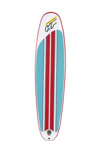Compact Surf Inflatable Surfboard