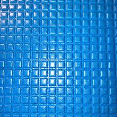 "8mm Foam Heat Retention Cover 10ft 6""x10ft 1"" Seconds"