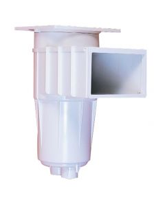Skimmer For Concrete Pools (HD100)