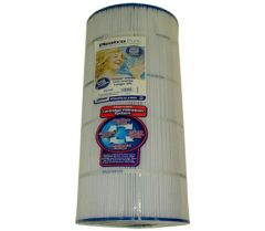 Filter Cartridge Hayward C1100 PA100