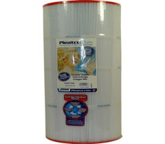 Filter Cartridge Astral Produts  PAST100
