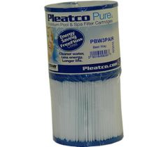 Filter Cartridge Best Way PBW3PAIR