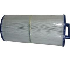 Filter Cartridge Dimension One PDO UF40