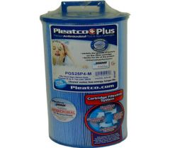 Filter Cartridge Advanced Spas ptl47w