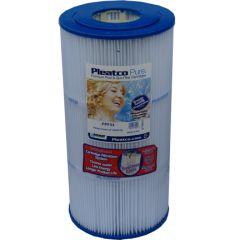 Filter Cartridge Purex CF33 PPF33
