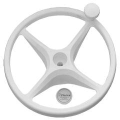 Replacement Reel Handle / Steering Wheel