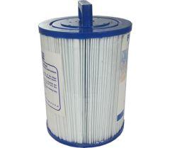 Filter Cartridge Saratoga Spas PSG15
