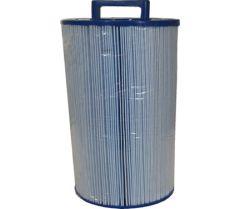 Filter Cartridge Saratoga Spas PSG27.5 M