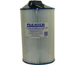 Filter Cartridge Vita Spa PVT50