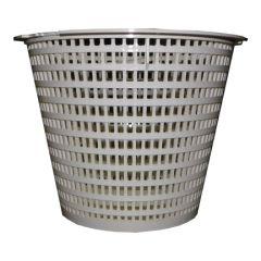 Certikin Skimmer Basket - SCP424