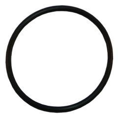 Bulb 'O' Ring - (Fat GE Type)