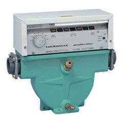 Thermalec Electric Heaters