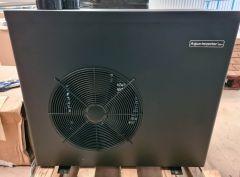 Seconds Aqua-Inverter Mini Heat Pump 6 kW