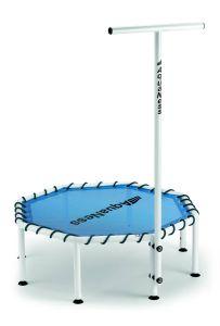 Aqua Fit Pro - Aqua Trampoline
