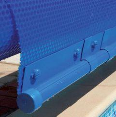 AquaSpoiler Tow Kit