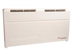 Vaporex 55 Dehumidifier