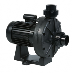 Hayward Booster Pump - 1HP (0.975kw)