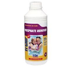 Fi-Clor 1ltr Phosphate Remover