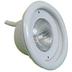 Certikin (PU9) LT LED Underwater Light - Concrete Pools