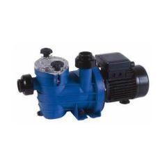 Hydroswim HPS Pump Spares