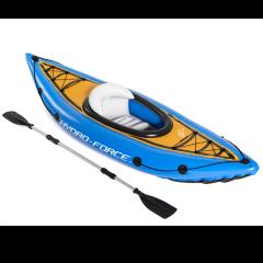 Hydro Force Cove Champion Kayak