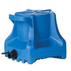 Coverstar Safety Cover Pump - (Little Giant)