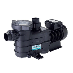 Hayward Powerline Pool Pump