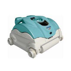 Hayward Evac Pro Robot Cleaner