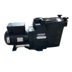 Hayward Super Pump 1 Phase (1hp)