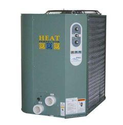Heat Perfector Heat Pumps