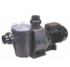 Hydrostorm Swimming Pool Pump