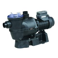 Lacronite VS 3 Speed 1hp Pump