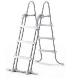 Intex Above Ground Pool Ladder