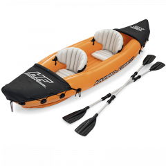 Lite-Rapid X2 Kayak
